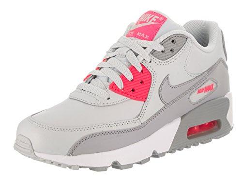 Veste Wzbqxhp Platinum Wolf In Grey Nike Homme Pure Pour Vapor FZ7fxwqx