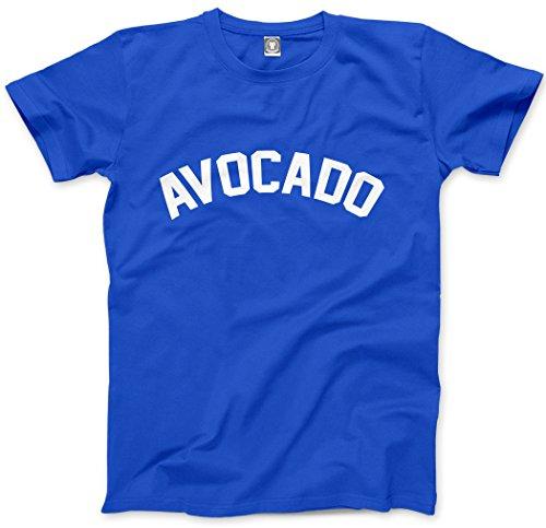 avocado-superfood-maglietta-per-bambini-blue-eta-12-13-9144-cm