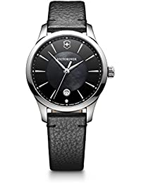 Victorinox - Women's Watch - 241754