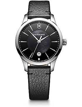 Victorinox Damen-Armbanduhr 241754