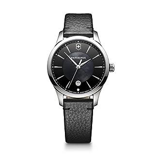 Reloj – Victorinox – para Mujer – 241754