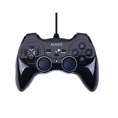 aliver-usb-pc-computer-vibration-wired-game-controller-gamepad-joystick-for-pcwindows-xp-7-8-81-10-p
