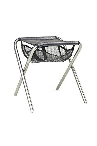 grand-trunk-hocker-campinghocker-taburete-para-acampada-color-negro