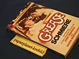 Grease = Schmiere. = Grease ; 3453009681
