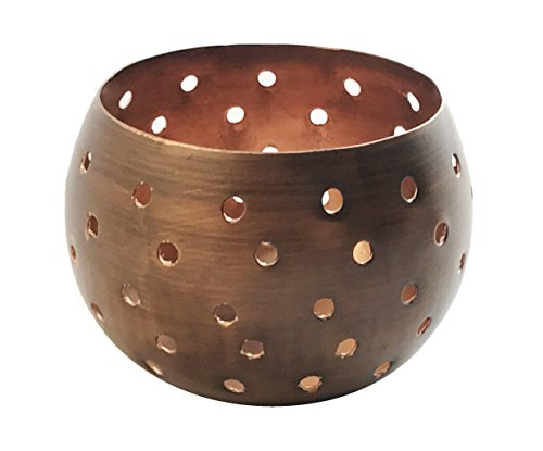 copper-candle-holder-candle-tealight-holder-satisfaction-guarantee-highest-quality-uk-supplier