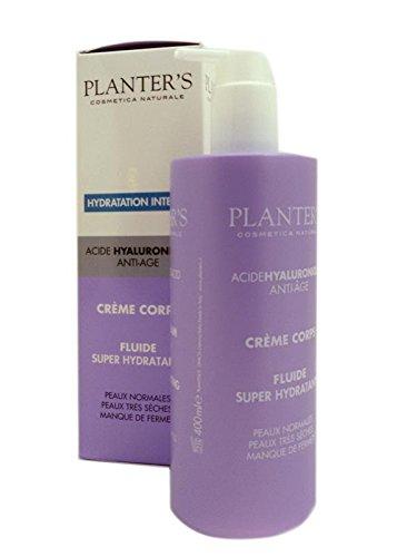 planters-crema-fluida-corpo-acido-ialuronico-super-idratante-400-ml