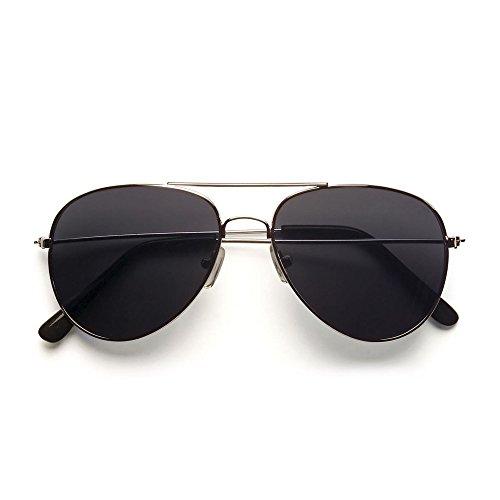 Widmann 6861C - Pilotenbrille