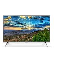 TCL 65 Inch 4K UHD Smart LED TV, LED65P6550US