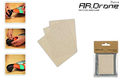 Parrot AR.Drone Self Adhesive Repair Tape from Parrot