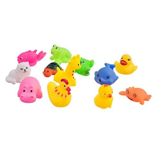 12pcs-juguetes-de-bano-de-natacion-de-piscina-diseno-animales-mezclados-ninos