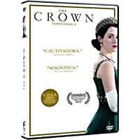 The Crown - Temporada 2
