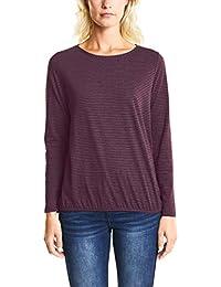 Cecil Damen Sweatshirt