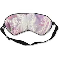 Clouds Ocean Sleep Eyes Masks - Comfortable Sleeping Mask Eye Cover For Travelling Night Noon Nap Mediation Yoga preisvergleich bei billige-tabletten.eu
