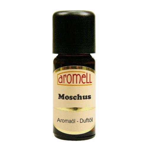 moschus-aromaol-parfumol-duftol-10-ml