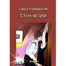 IL BACIO DEL GATTO (I Magnifici Mayer Vol. 2)