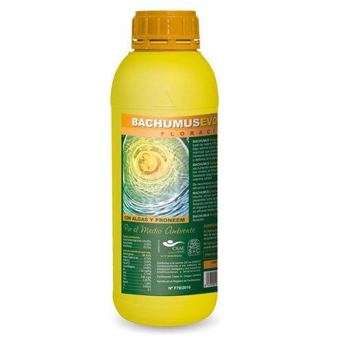 fertilizante-organico-trabe-bachumus-evolution-floracion-1l