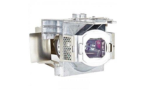 OSRAM 190W AC HID Lampfor PJD5151/PJD5153/