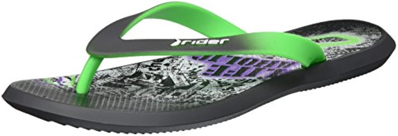 Rider Herren Energy VI AD Zehentrenner