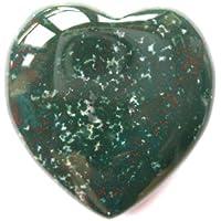 Herz flach 40x15 cm Heliotrop preisvergleich bei billige-tabletten.eu