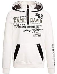 Suchergebnis auf für: camp david 50 100 EUR