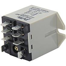 relais 220v