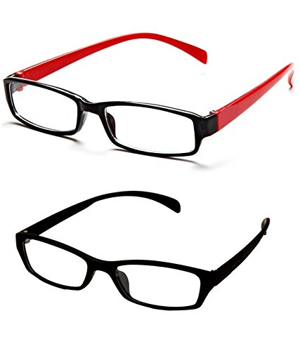 3cdca185499 Magjons Rectangular Unisex Sunglasses(Tg4109