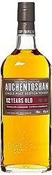 Auchentoshan 12 Jahre, 1er Pack (1 x 700 ml)