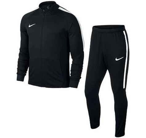 Nike y NK Dry Sqd17 TRK Suit K Survêtement pour Enfant XS