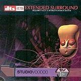 Studio Voodoo [DVD AUDIO]