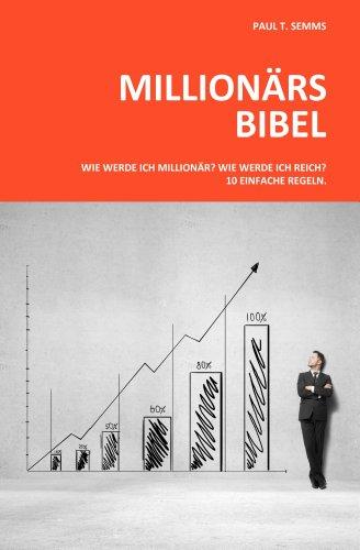 Der Schlickläufer (German Edition)