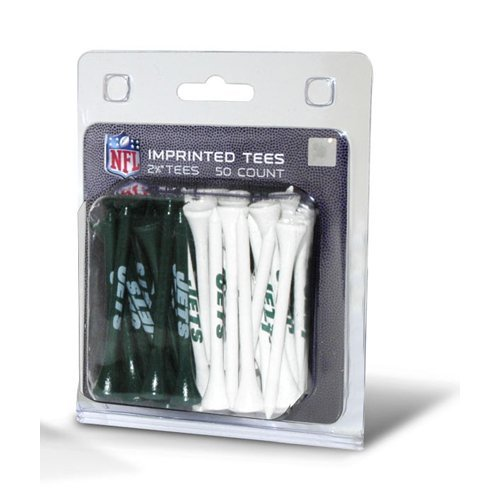 team-golf-new-york-jets-nfl-50-imprinted-tee-pack-by-team-golf