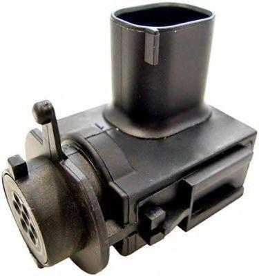 Preisvergleich Produktbild HELLA 6PX012684001 Sensor,  Luftgüte