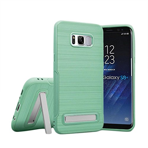 sansee-carbon-fiber-hybrid-light-protection-stent-case-cover-for-samsung-galaxy-s8-s8-plus-samsung-g