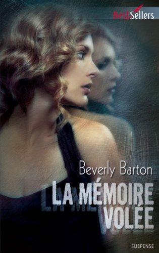 La mémoire volée (Best-Sellers)
