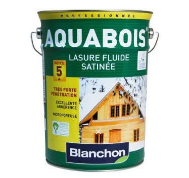 blanchon-lasure-aquabois-bois-interieurs-exterieurs-chene-clair-5-litres-05108427