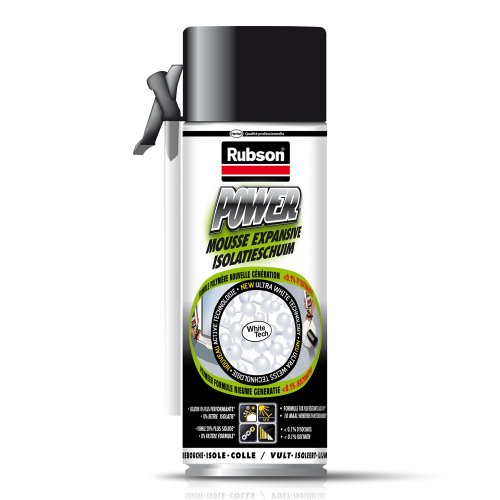 rubson-mousse-expansive-power-300-ml