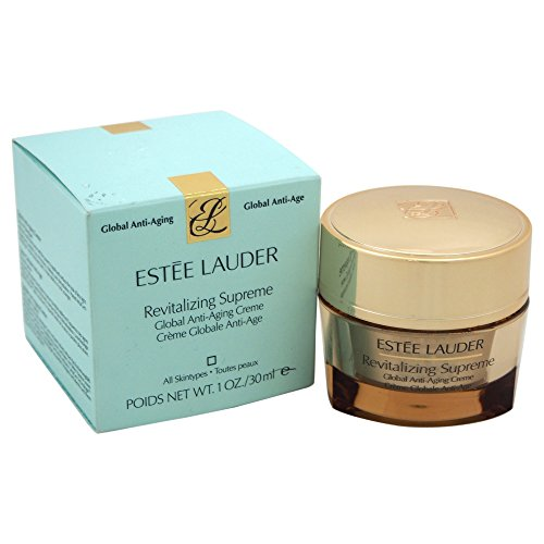 estee-lauder-revitalizing-supreme-global-anti-aging-creme-30ml