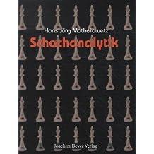 Schach-Analytik