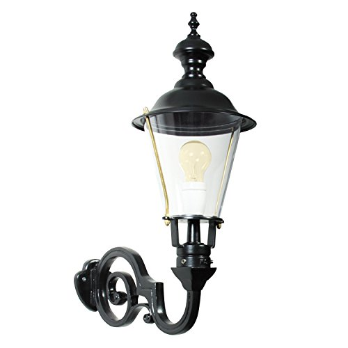 ks-classic-outdoor-wall-lamp-amstel-m