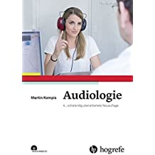 Audiologie
