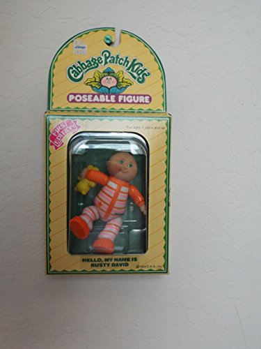 cabbage-patch-kids-poseable-figure-franci-lou