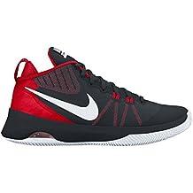 8275036e938 zapatillas nike basketball baratas,real fashion brands nike zapatillas de  baloncesto para hombre bx2