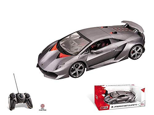 Lamborghini Kids The Best Amazon Price In Savemoney Es