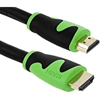 FORSPARK cavo HDMI High Speed Ultra con
