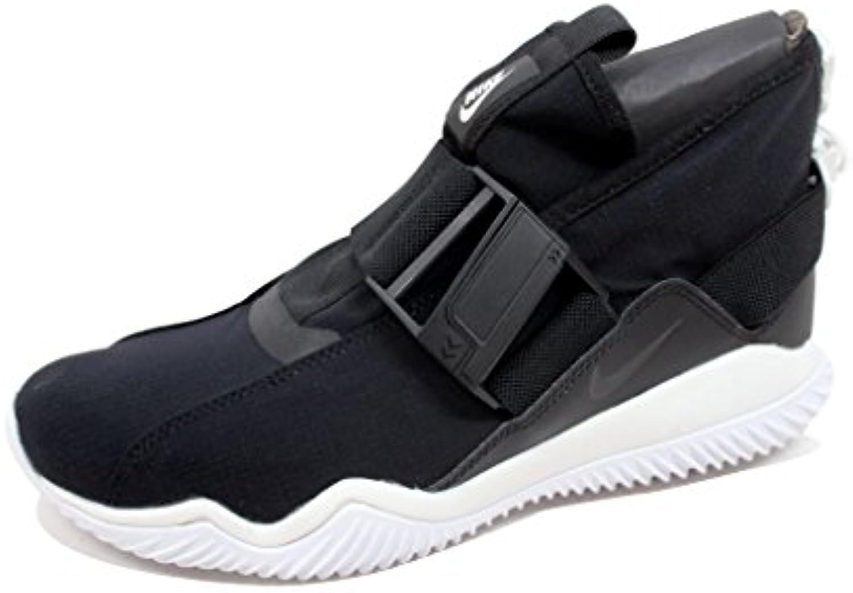NIKE - Komyuter Prm Hombres  Zapatos de moda en línea Obtenga el mejor descuento de venta caliente-Descuento más grande