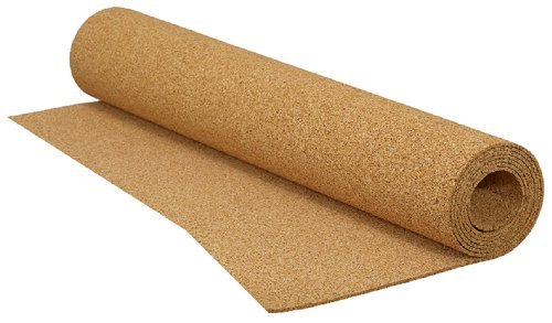 qep-200-sq-ft-48-in-x-50-ft-x-1-8-in-cork-underlayment-roll-by-qep