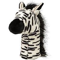 Daphne 's Zebra Schlägerkopfhüllen