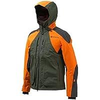 Chaqueta de caza BERETTA - Thornproof Jacket - M