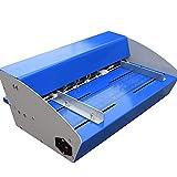 OBLLER Rillmaschine Rillgerät Papier 18