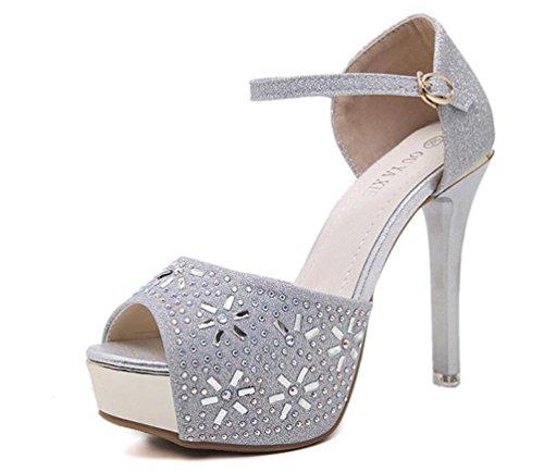 Boda-OL-bombas-de-plataforma-hueca-superior-de-4-cm-Stiletto12-cm-tacn-Peep-Toe-tobillo-Rhinestones-decoracin-casual-zapatos-de-la-vendimia-UE-tamao-35-40